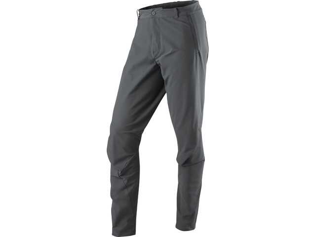 Houdini MTM Thrill Twill Pants Herre rock black